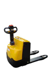 Electric Pallet Truck_Series electric Pallet truck_EPTL-20 W