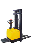 Electric Stacker_Electric Stacker_Series European Type Electric Stacker_ESTL 14/16/16T
