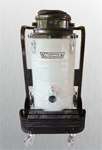 Floor and Carpet Cleaning_Industrial Vac Dry_ONE 63 ES